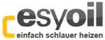 Heizölnews von www.esyoil.com