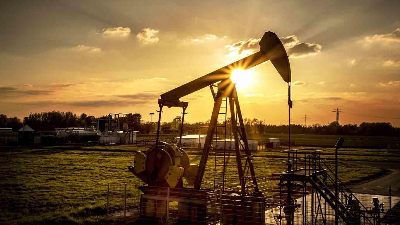 Heizölpreise News